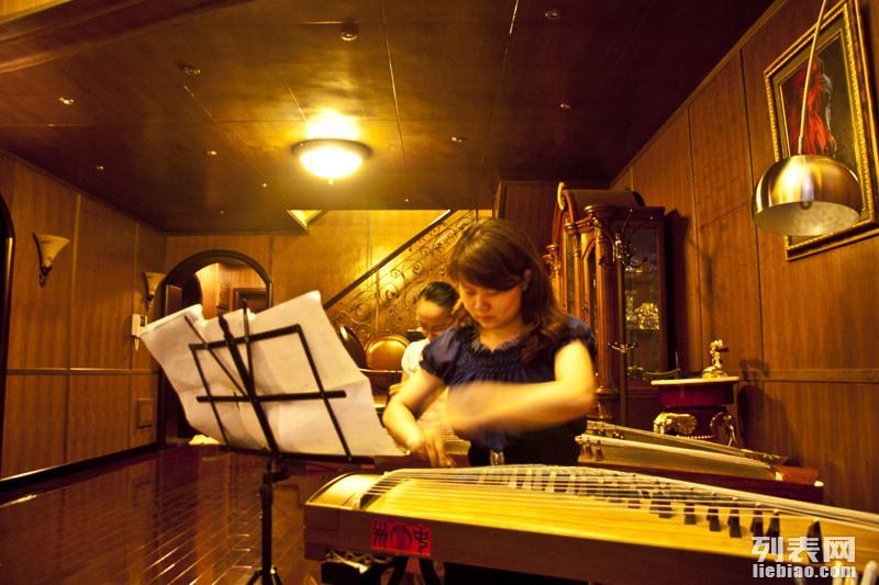 朝阳区专业古筝培训 青年路 朝阳北路 -筝流行音乐教室