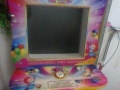 拍拍乐台式游戏机