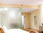 三星级酒店短租房低价出租