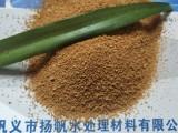 江苏聚合氯化铝批发河南巩义生产厂家絮凝剂低