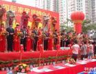 仙游开业活动布置 开业活动策划与执行 活动舞台背景搭建