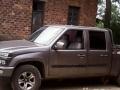 黄海大柴神2009款 2.2 手动 汽油 两驱豪华型 辽N皮卡车