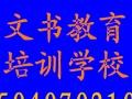 文书教育 专注初高中数理化(保提分)