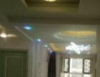 低价装修,专业墙面粉刷、贴瓷砖、刮大白