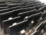 廣州電腦回收公司 現金結算 誠信經營 上門回收
