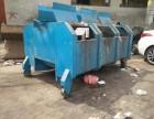 出租环卫垃圾车 出租市政挤压垃圾车 北京垃圾车租赁公司