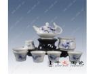 唐龙陶瓷工艺品招商加盟