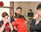 婚礼跟拍 服务区域枣庄五区一市