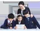 丰台方庄小学语文补习班,四年级数学,小升初英语辅导
