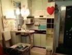 宏发小区 2室1厅 主卧 朝南 精装修