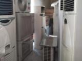 盛吉鑫产品选择多,空调租赁市场前景广阔,空调租赁值得您的信赖