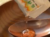 梅蜂源15g小袋装蜂蜜 纯天然蜂OEM贴牌代加工 蜂蜜厂家 蜂蜜