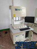 德律ICT 线路板测试仪 TR-518FV 在线测试仪
