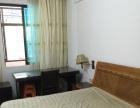 雅花园精装修167方4房2厅3800元/月