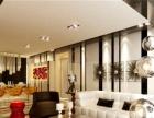 昆明住宅精装简装丨翻新、办公商业装饰、免费设计报价
