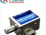 供应收银机/喷码机办公用品配件电磁铁SF-0837厂家订制