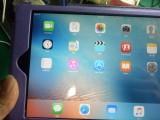 安康iPad iPhone专业维修 苹果电脑专修