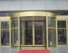 郑州及周边安装维修自动门门禁监控系统等