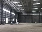 惠州新圩原房东单一层厂房5000平米(可分租)