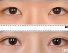 上海纹眉培训班