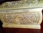 厂家直销实木骨灰盒,铜骨灰盒,佛龛.
