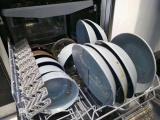 洗碗机怎么样 一分钟告诉你,较近大热的集成洗碗机怎么样