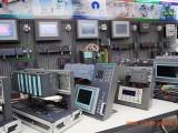 西门子自动化设备专卖店