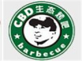 CBD生态烤吧加盟