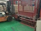 成都郫县到石家庄货运公司 轿车托运 机械设备运输