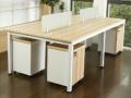 唐山电脑桌唐山办公桌唐山会议桌唐山老板桌唐山组装桌子