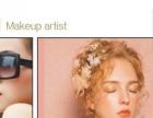 专业婚纱出租,婚纱定制,新娘跟妆,早妆,彩妆造型
