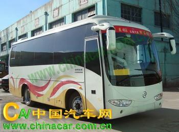 重庆发到银川直达客车《15258847883》汽车的大巴车