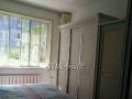 园丁新村 3室1卫2厅