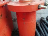 管道塌方置換高壓清洗抽污