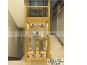 选物超所值的观光电梯就到思佳丽电梯,青岛观光电梯如何选购