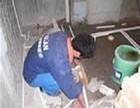 潍坊市疏通下水道-周边乡镇农村化粪池清理-专业抽粪