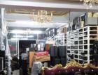 出售二手音响、新旧音响地址:广西北海市海角路桂皮仓1号商