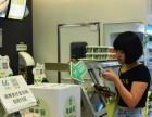 海口无人值守超市系统开发定制 无人便利店系统