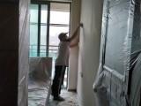 廣州市天河區裝修公司涂藝裝飾公司