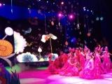 LED大屏舞台灯光音响庆典会展租赁专业舞