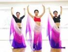 西安舞蹈培训肚皮舞拉丁钢管民族古典爵士街舞瑜伽培训班