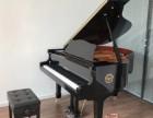 重庆二手钢琴城 二手钢琴出售 新钢琴批发