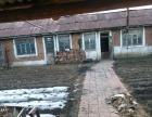 友好区双子河 养殖鸡场 1500平米