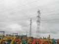 滁州二手挖掘机出售质保三个月保运输小松卡特日立神钢沃尔沃等