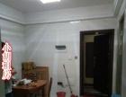 宜春中学附近高档小区电梯精装三房急租,拎包入住。随时看房
