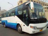 南宁到津市的汽车客车大巴/18775355665/时刻表查询