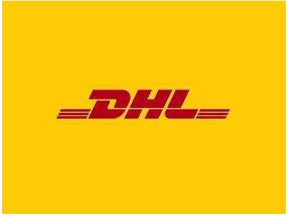 宁波市DHL国际快递象山DHL国际快递公司提供上门取件