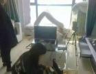 美博士室内环境治理专家 上门检测免费 治理8.5折