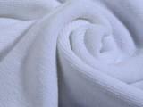 厂家直销纯棉毛巾