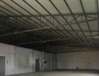 新华周边 石清路杜北村村南高架桥下 厂房 620平米